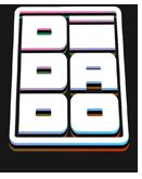 DiDaDo Games